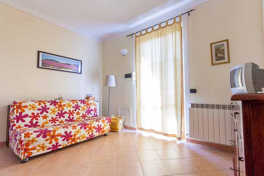 Agriturismo Podere Camollia, Siena - Appartamenti